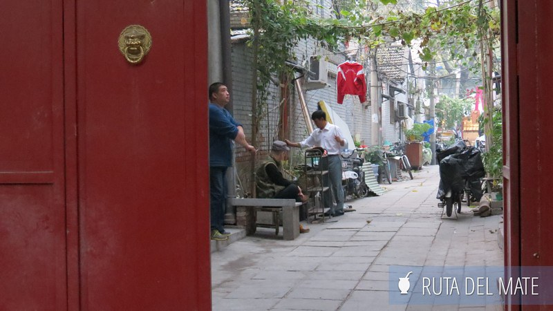 Beijing Pekin China (18)
