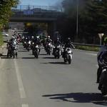 3° MotoTour delle donne #148