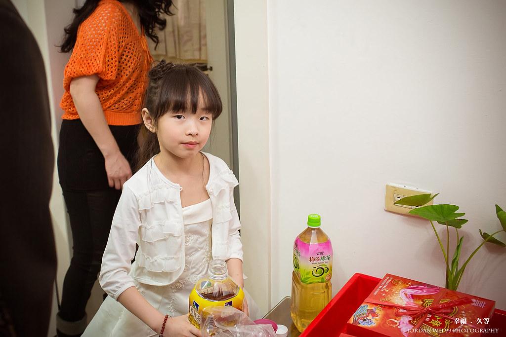 20130330-崇瑋&意婷WEDDING-075