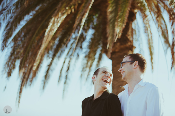 Thomas-and-Dag-engagement-shoot-Cape-Town-South-Africa-shot-by-dna-photographers-85