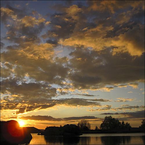 sunset clouds cielo nubes puestadesol cáceres nwn malpartidadecáceres barruecos mygearandme mygearandmepremium mygearandmebronze mygearandmesilver mygearandmegold