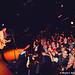 Frank Turner & The Sleeping Souls @ Stone Pony 6.8.13-14