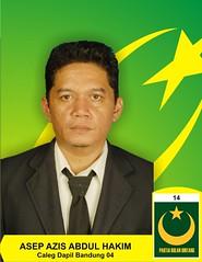004 4 ASEP AZIS ABDUL HAKIM