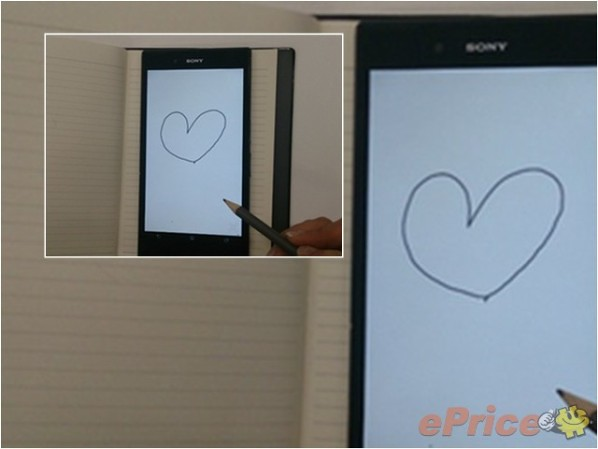 Sony-Xperia-ZU-pencil-1