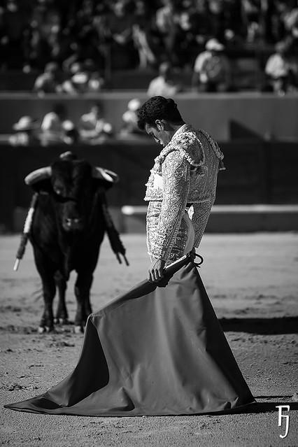 Fernando Adrián