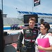 Will Power and Mom 2