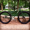 Sam's Surly Krampus