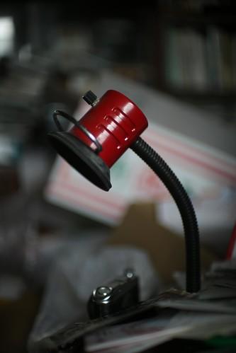 Eos 1Dx + EF50mmF1.0