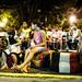 2ª Semana do Audiovisual em Taquaritinga