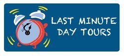 Last_Minute_New_Logo_1