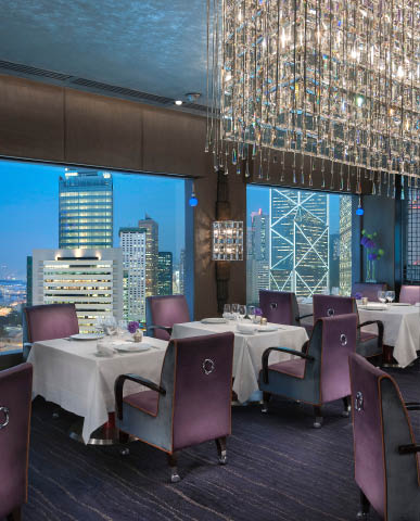 hong-kong-13-restaurant-pierre-3.jpg