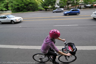 Riding Portland's urban highways-25