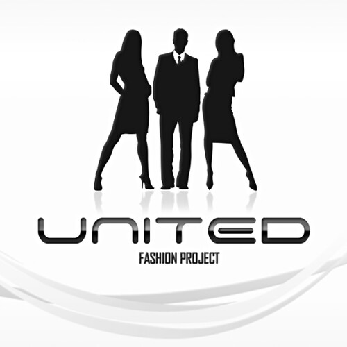 UNITED FASHION PROJECT