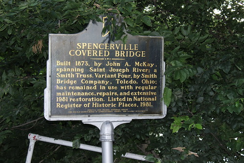 IMG_0667_Spencerville_Covered_Bridge_Sign