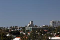 León Guanajuato - Universidad de Lasalle Bajio