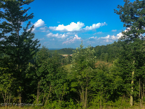 summer landscape unitedstates oakhill westvirginia bsa thecloud boyscoutsofamerica iphone5 technologyquest pauldiming summitbechtelreserve 2013nationaljamboree