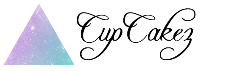 CupCakez
