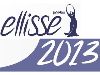 premioellisse2013