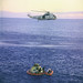 Apollo 10 Helicopter Recovery by NASA on The Commons