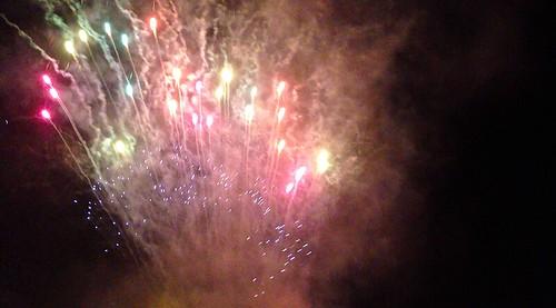 8_EB_Fireworks2