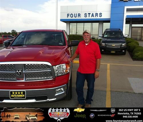 Ford Dealership Decatur: Karl Klement Chrysler Dodge Jeep