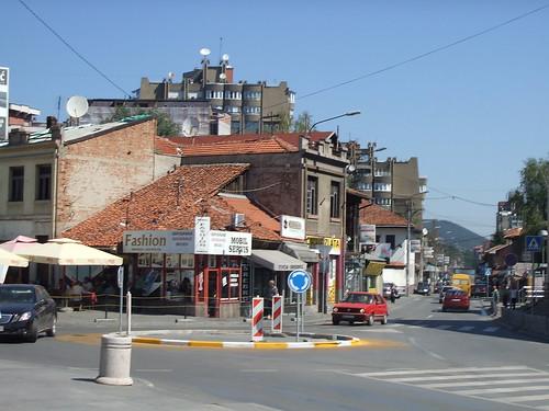 Novi Pazar