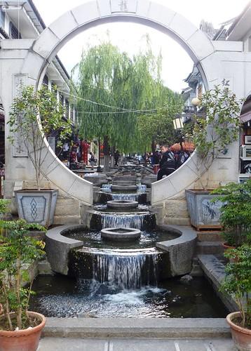 Yunnan13-Dali-Ville (68)