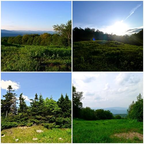 Wanderlust Vermont 2013 7