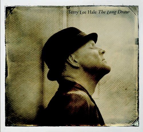 Terry Lee Hale The Long Draw