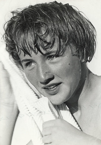 werner-golm-ostsee-1954-24