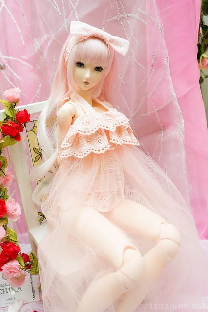 DollShow38-04_ARCADIA-DSC_2720