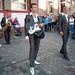 2011 La Nouvelle Collection @ Heidelberger HerbstMehr Fotos: www.facebook.com/van.der.voorden.photography