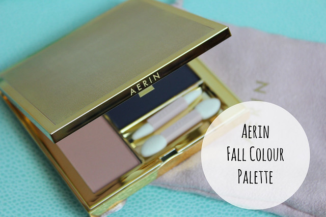 aerin autumn winter collection 2013