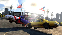 GRID2_Demo_Derby_03