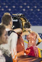 2013 DCA Championship Minnesota Brass _47
