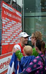 2013 Challenge Almere 31 Jacob Veenstra 10