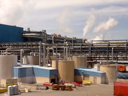 virginia industrial amtrakviews