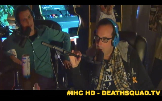IHC #81