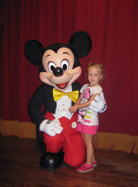 MagicKingdom_PeytonBday-11