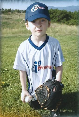 Troybaseball13