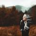 pale september by Kindra Nikole