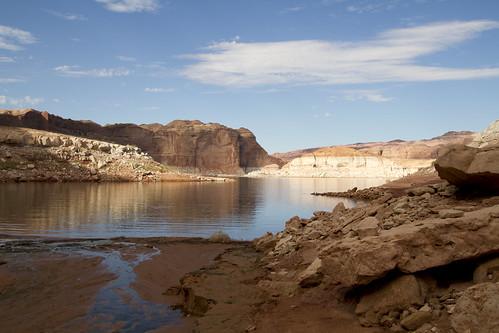 Lake Powell 2013 100