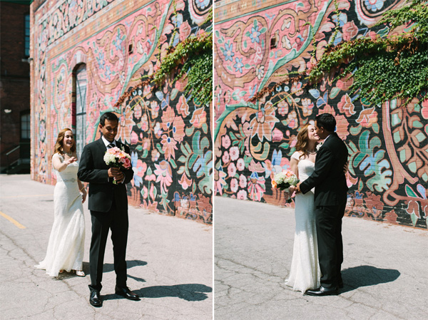 Burroughes-Building-wedding-toronto-Celine-Kim-Photography- N&B-12