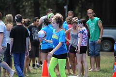 SH#1 Summer Camp 2013-18