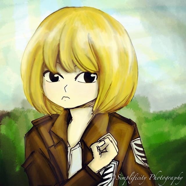 armin_arlert_from_shingeki_no_kyojin_by_simplificity-d6ordz0