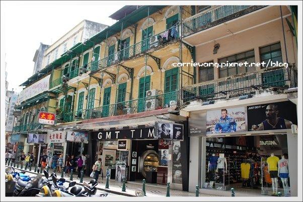 Macau D2 (38)