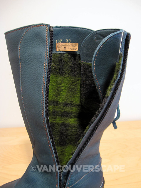 El Naturalista Iggdrasil boot-6