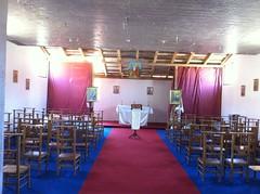 7. Biserica Petru si Pavel, Cetatea-Fetei, Floresti g