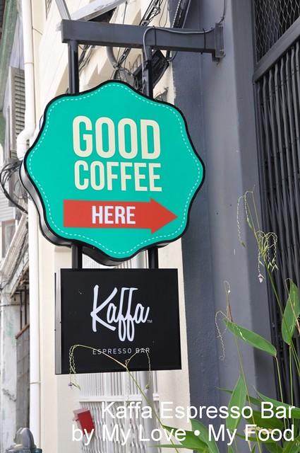 2013_10_26 Kaffa Espresso Cafe 061a
