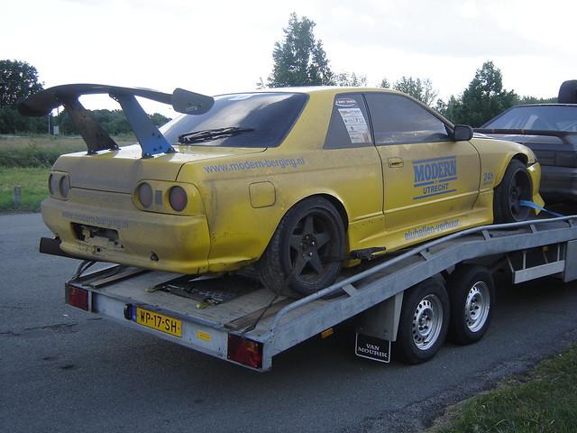 Used Cars Prince Street Lancaster Pa